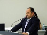 Projeto de Lei de Ronildo Macedo ajudará alunos na redação para vestibular e concursos públicos