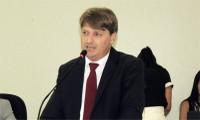 Rogério Golfetto quer retomada de projeto de asfalto do Alto dos Parecis e Barão I e II