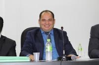 Ronildo Macedo desmente matéria sobre gastos de R$ 3,3 milhões com as obras da Câmara