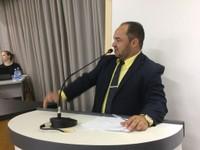 Ronildo Macedo se diz surpreso com falta de interpretação de jornalista ligado à campanha de Rosani, após vazamento de áudio de conversa particular