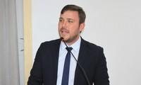 Samir Ali alerta para necessidade de uma lei municipal para regular serviços de transporte privado como o Urbano e Urbe