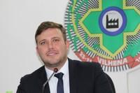 Samir Ali critica prefeito Eduardo Japonês por falta de diálogo