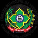 Segue a pauta da Sessão Ordinária da Câmara de Vereadores que acontece nesta terça-feira, 03 de setembro, às 19h30 no auditório da Prefeitura de Vilhena.