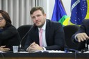SEGURANÇA: Samir Ali quer instituir a Guarda Municipal em Vilhena