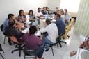 Sessões extraordinárias aprovam alterações na LDO e LOM de Vilhena