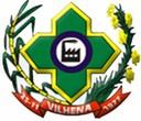 Sessões ordinárias da Câmara de Vereadores acontecerão no auditório da Prefeitura