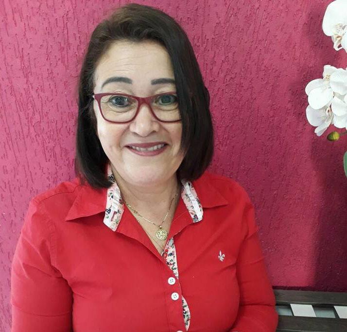 Valdete Savaris tem aprovado projeto de lei que orienta divulgação de suicídio pela imprensa conforme Ministério da Saúde