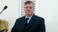 Vanderlei Graebin retorna ao exercício do cargo de vereador em Vilhena