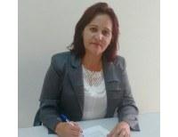 Vera da Farmácia solicita construção de UBS e quer contrapartida de municípios que enviam pacientes a Vilhena