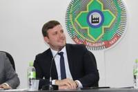 Vereador apresenta anteprojeto para multar quem for pego descartando resíduos poluentes em Vilhena
