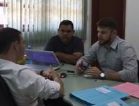Vereador Maziero cobra a criação de uma Coordenaria de Segurança Pública Municipal em Vilhena