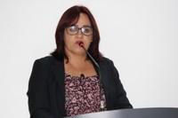 Vereadora Vera da Farmácia busca inclusão da Avenida Brigadeiro em frente aos setores 22, 23 e Solar de Vilhena no projeto de asfaltamento do município