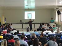 Vereadores angariam mais de R$ 25 milhões em viagem a Brasília
