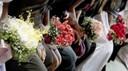 Vereadores apoiam casamento comunitário em Vilhena