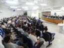 Vereadores aprovam 11 requerimentos para fiscalizar ações da prefeitura de Vilhena