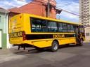 Vereadores aprovam alterações no serviço de transporte escolar de Vilhena