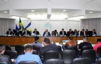 Vereadores aprovam ampliação de vagas em cargos da saúde vilhenense