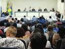 Vereadores aprovam aumento de mais de 7% para a Educação em Vilhena