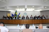 Vereadores aprovam crédito de mais de R$ 1 milhão para uso do Executivo em Vilhena