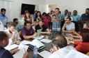 Vereadores aprovam regulamentação de transporte por aplicativos em Vilhena