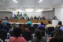 Vereadores aprovam remanejamento de R$ 700mil da prefeitura para pagar folha de pagamento da saúde