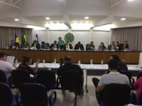 Vereadores aprovam requerimentos para fiscalizar ações da prefeitura