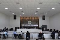 Vereadores apuram denúncias de irregularidades na Semed em Vilhena