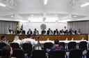 Vereadores autorizam o uso de quase R$ 6 milhões para uso da prefeitura de Vilhena