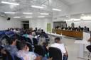 Vereadores autorizam o uso de R$ 4 milhões para prefeitura pagar salário de servidores
