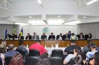 Vereadores rebatem matéria sobre irregularidades: Câmara nunca esteve tão organizada