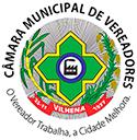 Câmara Municipal de Vilhena - RO