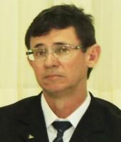 Wilson Tabalipa